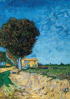 Vincent Van Gogh Most Famous Paintings. Below are 23 of Vincent Van Gogh's most famous paintings: The starry night by Vincent Van Gogh. Vincent Van Gogh, Art Van, Dutch Artists, Great Artists, Van Gogh Arte, Van Gogh Pinturas, Van Gogh Paintings, Artwork Paintings, Dutch Painters