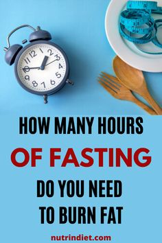 Some conditions do not favor the practice of fasting, such as diabetes, low blood pressure, anxiety. And that's fine because fasting is not the greatest salvation in the world, it is not the only option... #FatBurningTips #Fasting Fat Burning Tips, Fat Burning Foods, Fat Burning Workout, Fat Burning Smoothies, Fat Burning Drinks, Fat Burning Supplements, Low Blood Pressure, How Many, Do You Need