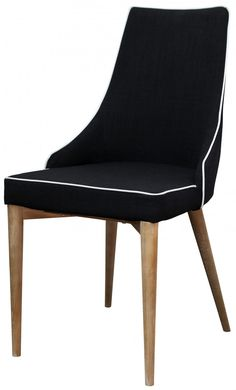 Chair%20black%20copy