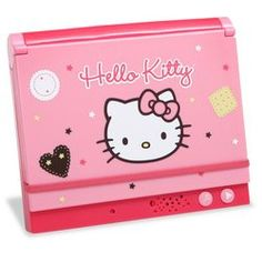 Hello Kitty Electronic Scrapbook * Check out the image by visiting the link.Note:It is affiliate link to Amazon.