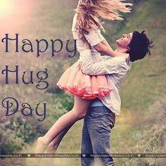 Hug Day - free anniversary cards - http://www.happyvalentinesday.co.in/hug-day-free-anniversary-cards-2/ #BestValentinesQuotes, #CuteHappyValentinesDay, #HappyValentineCard, #HappyValentinesDayCard, #HappyValentinesDayCute, #HappyValentinesDayForMom, #HappyValentinesDayFunny, #HappyValentinesDayGlitter, #HappyValentinesDayHoney, #HappyValentinesDayImagesFreeDownload, #HappyValentinesDayInGerman, #HappyValentinesDaySms, #HappyValentinesDayTextMessages, #HappyValentinesDayTex