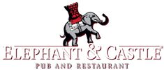 Review of Mystery Cafe at Elephantand Castle Pub and Restaurant, Boston, MA #wedigfood #restaurantreviews