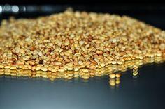 Peste 12 beneficii pentru sanatate ale semintelor si uleiului de susan