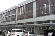 Dijual ruko di kawasan Jakarta Garden City, Sunrise Property, lokasi ruko cocok untuk perkantoran maupun investasi, unit terbatas, harga yang ditawarkan khusus ruko Avenue ini terbilang cukup murah.  Silahkan hubungi kami untuk nego :  Ray White HIB Mikael 081905062365 - 081293967489  atau  Denny 081808000899