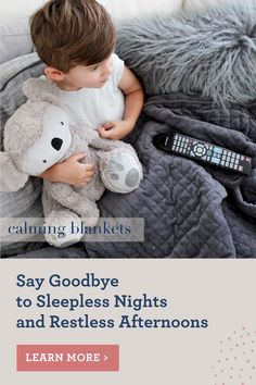 Get your Calming Blanket today and rediscover a good night's sleep! Our weighted blanket was designed to help with stress and troubled sleep. Order yours today and say goodbye to sleepless nights, cranky mornings, and fatigue-filled afternoons! snuggle blanket, snuggie, the comfy, the comfy blanket, the comfy com, thecomfy, couch blanket, thick blanket, ultimate blanket, fleece blanket, oversized fleece blanket, over sized blanket, super fleece, tv blanket ,snuggie australia, thick snuggie Couch Blanket, Snuggle Blanket, Weighted Blanket, Flirty Texts, Working Mom Tips, Comfy Blankets, Sleepless Nights, Mom Hacks, Romantic Gifts