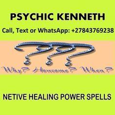 Ask Online Psychic, Call WhatsApp:
