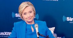 Hillary Clinton Calls Kushner Email Revelations The Height Of Hypocrisy | HuffPostHer comments came just hours before reports that at least six Trump officials had used private emails.