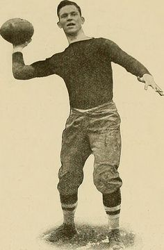 """Image from page 22 of """"Outing"""" (1885) 