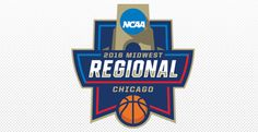 Louisville to host NCAA Men's Basketball South Regional Ncaa Basketball Tournament, Men's Basketball, Ncaa March, Ncaa Final Four, United Center, March Madness, Regional, Chicago, Philadelphia