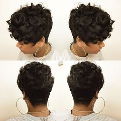 Hair By Latise ✂️