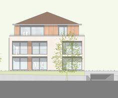 Neues Bauvorhaben in ruhiger Lage von Bollschweil. Es entstehen großzügige Mietwohnungen. Neugierig geworden? Wir freuen uns über einen Anruf: 0761/219-0