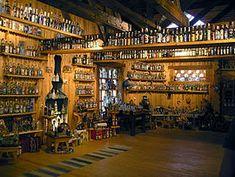 Vodka - Wikipedia, la enciclopedia libre