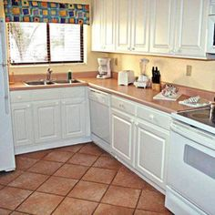 $499 / 2br - 1250ft² - 2-bdr 7 nts Orbit One Vacation Villas, Jacuzzi, Full kitch, June 1-8 (Orlando)-Reservation Resources