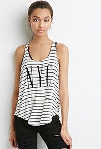Tops - Graphic Tees - Forever 21 EU English
