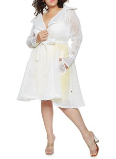 f98f4fb06c02c 19 Best Big Girl Swag images