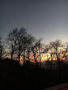 Sunshine, Celestial, Sunset, Outdoor, Sunsets, Outdoors, Sunlight, Outdoor Living, Garden