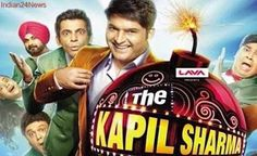 Kapil Sharma Show shoot cancelled as Sunil Grover, Chandan Prabhakar boycott it?