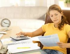 Same Day Loans Are Solve Your Small Financial Problems Instantly