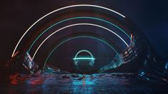 "Check out this @Behance project: ""TRON Concepts"" https://www.behance.net/gallery/49848789/TRON-Concepts"