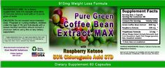 Pure Green Coffee Bean Extract Max ~Is Green Coffee Bean Max Dr Oz Approved? Find Out Here http://www.greencoffeebeanmaxx.net/green-coffee-bean-max-dr-oz/