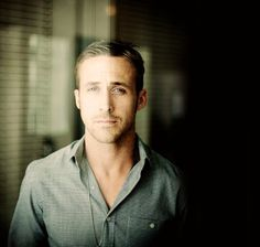 Ryan Gosling can get it.