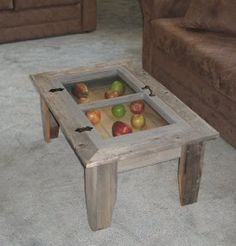 1000 images about old barn wood ideas on pinterest barn wood crafts barn wood and potting benches barn wood ideas