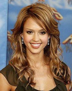 Terrific Medium Lengths Wavy Hairstyles And Mid Length Hair On Pinterest Short Hairstyles For Black Women Fulllsitofus