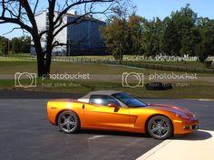 10 best cars images cars car vehicles pinterest