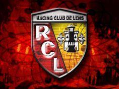 As Monaco, Fc Nantes, Psg, Racing, Club, Logos, Design, France, Logo