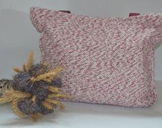 Your Shop - Items Hand Weaving, Throw Pillows, Handbags, Etsy, Shopping, Cushions, Purses, Hand Knitting, Decorative Pillows