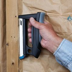 Cool pick up of best staple gun for upholstery with buyer's guide