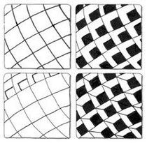 Easy Patterns to Draw Design Your Own Pattern Easy patterns