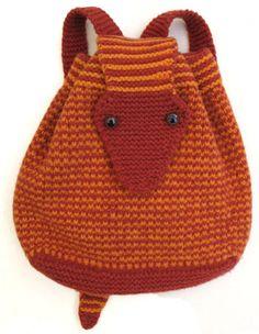 Morehouse Farm Merino Knitting Kits Snake Pack KnitKit