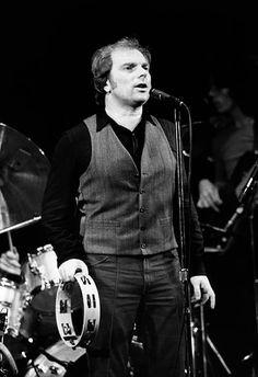 Photo of Van MORRISON Get premium, high resolution news photos at Getty Images Van Morrison Albums, Irish Singers, The Mike, Brown Eyed Girls, British Rock, Best Rock, Jim Morrison, Guy Stuff, Soul Music
