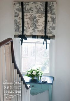 Blinds Make Blinds Window Craft And House