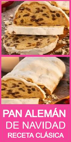 Bread Recipes, Cake Recipes, Giant Food, Food Cakes, Sin Gluten, Food Videos, Sweet Recipes, Sweet Tooth, Bakery