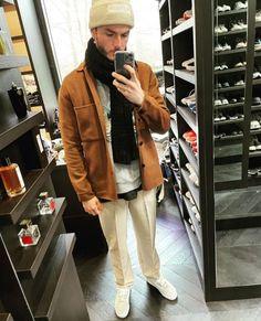James Maddison, Bomber Jacket, Jackets, Fashion, Friends, Down Jackets, Moda, Fashion Styles, Fashion Illustrations
