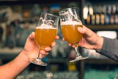Thanks and HNY18 Rob McFerren @wolfcreekbrew Beers to ring in the New Year https://signalscv.com/2017/12/rob-mcferren-beers-ring-new-year/?utm_content=buffere5be3&utm_medium=social&utm_source=pinterest.com&utm_campaign=buffer