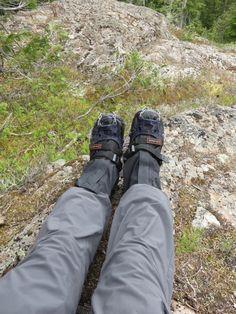 Tabi Asagiri Camo Ninja Bottes Sokaido: Spike Forestry Chaussures Travail Bottes