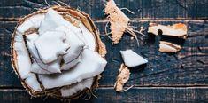 Découvrez 5 super-aliments à intégrer à vos habitudes culinaires pour préserver et améliorer la santé de votre intestin.