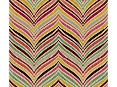 Groundworks PRISMATIC GREEN/REDS GWF-3303.319 - Lee Jofa New - New York, NY Pillow