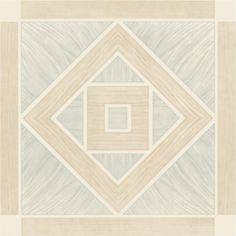 RAK Ceramics - World\'s Largest Ceramics Manufacturer, Ceramic Tiles ...