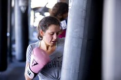 Boxing Classes, Boxing Club, Hub Tv, Roundhouse Kick, Title Boxing, Memorial Weekend, Ultimate Fighting Championship, Winter Park