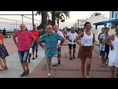 Zumba Warm Up, Line Dance, Believe, Folk Dance, Music Lessons, Music Artists, Youtube, Surfing, Exercise