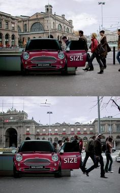 guerilla-marketing-mini