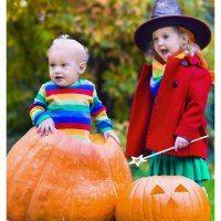 http://crystalandcomp.com/diy-halloween-costumes-for-kids/