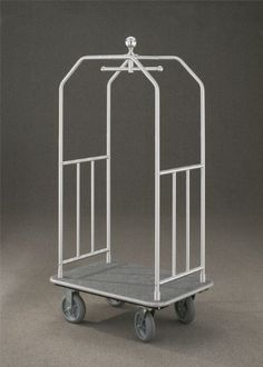 485 Glaro Value Plus Bellman Cart with 1 Diameter Tubing and 4 Pneumatic Wheels With Numerous Color Choices *** Find out more about the great product at the image link. (This is an affiliate link) Brown Carpet, Blue Carpet, Carpet Colors, Deck Finishes, Luggage Trolley, Gift Card Shop, Water Coolers, Cat Accessories