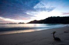 #Sumatra: Sungai Pinang | Foto di Filippo Bortolon ©