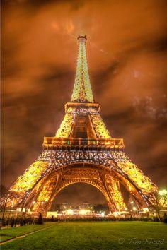Best tour operator :  Eiffel Tower | Paris, France