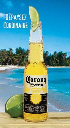 Ah Corona! :)